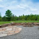 Goshen-firepit-with-loose-yin-yang-layout